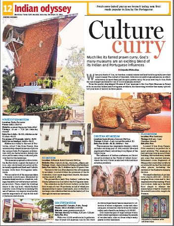 ht-museums-of-goabmp