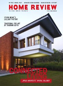 Home-Review-Magazine-March-2014